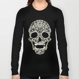 Ferae Naturae {opposite} Long Sleeve T-shirt