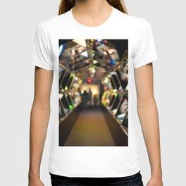 Down The Hall T-shirt
