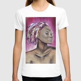 330. Zoya T-shirt