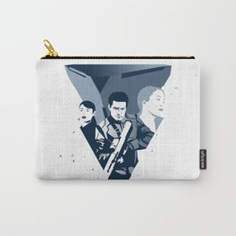 Oblivion Carry-All Pouch