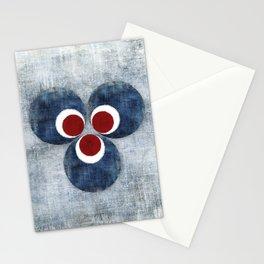 Chintamani Stationery Cards
