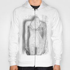 Even plastic can be lonely  ♥ Hoody