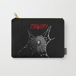 thwip! Carry-All Pouch