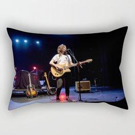 Holly Throsby_02 Rectangular Pillow