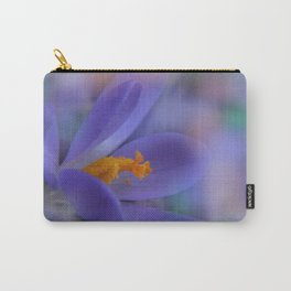 little pleasures of nature -5- Carry-All Pouch