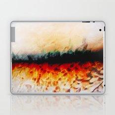 STW #2 Laptop & iPad Skin