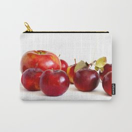 Apple Lineup Carry-All Pouch