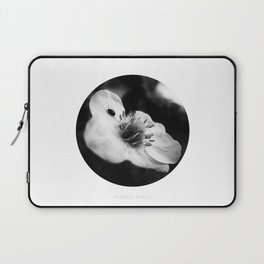 Just a little Bug Laptop Sleeve
