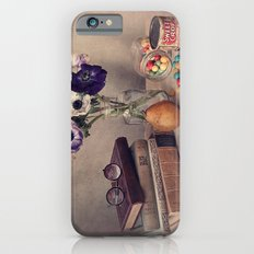 Still life iPhone 6s Slim Case