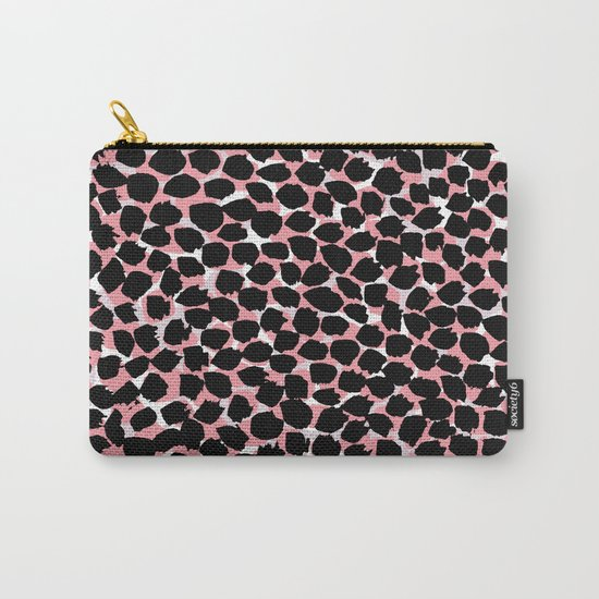 Pattern 86 Carry-All Pouch