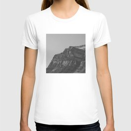 Mountain Lake Louise T-shirt