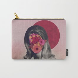 julie Carry-All Pouch