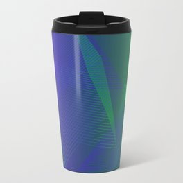 Electrical experience Travel Mug