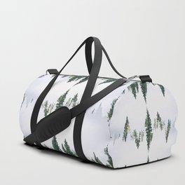 Sick. Duffle Bag
