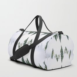 Sick. Duffle Bag
