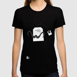 Earl Grey T-shirt