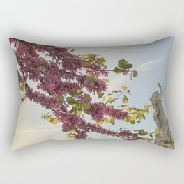 Magnifique Rectangular Pillow