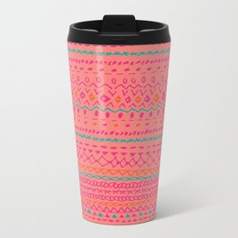 Granny's Travel Mug