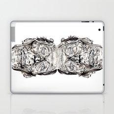 Ramses II Laptop & iPad Skin