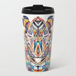 TyGR Travel Mug