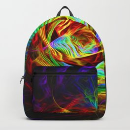 Free Your Mind Backpack