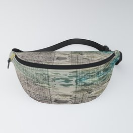 Victoria Fanny Pack