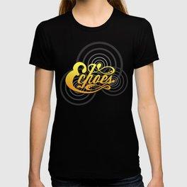 ECHOES T-shirt
