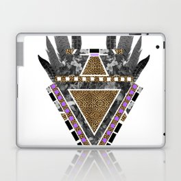 AKECHETA  Laptop & iPad Skin