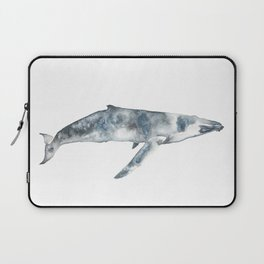 Whalep Laptop Sleeve