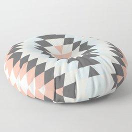 Kilim 8 Floor Pillow