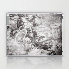 Painting #1 Laptop & iPad Skin