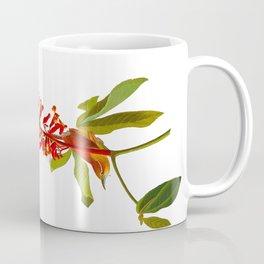 Great Carolina Wren Coffee Mug