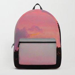 Roadside Backpack
