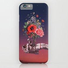 Flourishing of Life iPhone 6 Slim Case