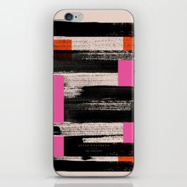 painter - all iPhone Skin