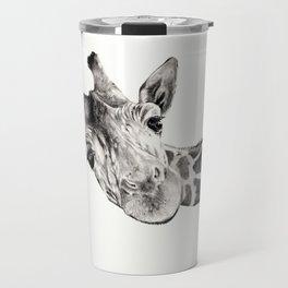 Hi There:) Travel Mug