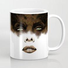 Furiosa Mug
