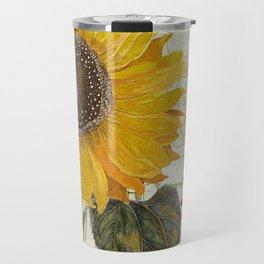 Sundresses Travel Mug