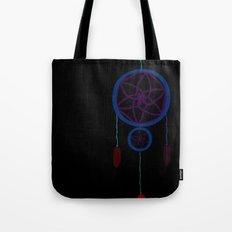 Dreamer's disease Tote Bag