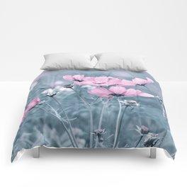 Cosmea 0151 Comforters