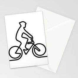 ROADBIKE Stationery Cards