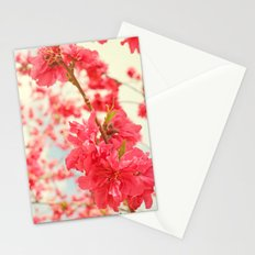 Nostalgia! Stationery Cards