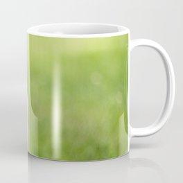 Sweet Harvest Coffee Mug