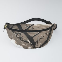 BE YOURSELF Fanny Pack