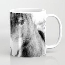 Almo and Billy Bear Coffee Mug