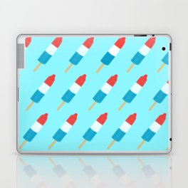 Rocket Pop Laptop & iPad Skin