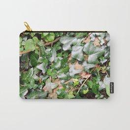 Sprawl Carry-All Pouch