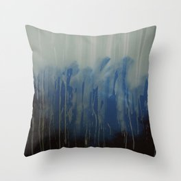 Untiltled Throw Pillow