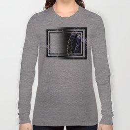 vienna prater austria Long Sleeve T-shirt