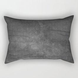 [dg] Mistral (Pei) Rectangular Pillow